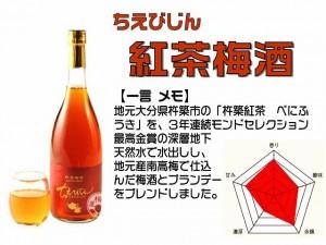紅茶梅酒_HP